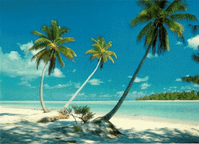 Annonces rencontres tahiti